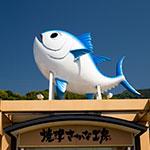 小川港魚河岸食堂の臨時休業日について